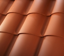 Addison TX Tile Roof Installation Contractor